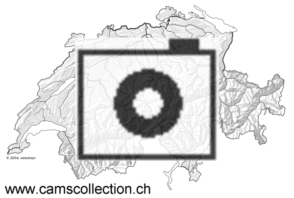 Camscollection Logo